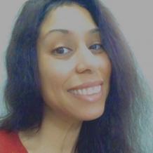 ShaShauna McIver